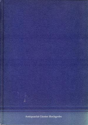 Das Werraland. Heimat, Kunst, Dichtung. Eine Chronik der Landschaft an der Werra. 20.-27. Jahrgang,...