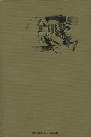 Bücher und Menschen.: Schulze, Kurt und Peter Suhrkamp - Herausgeber:
