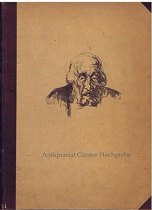 Das Buch Tobias.: Wallerstein, Walter: