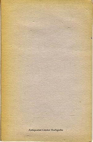 Ernst Haeckel. Ein Bild seines Lebens und seiner Arbiet. Gemeinverständliche Darwinstische ...