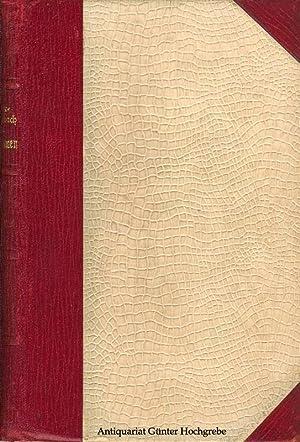 Aphorismen. Parabeln, Märchen und Gedichte.: Ebner-Eschenbach, Marie von: