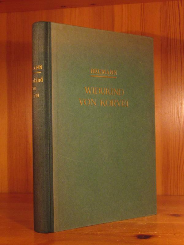 pdf radio laboratory handbook volume 1 cables and