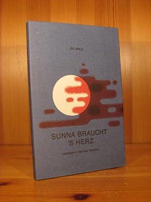 Shop Mundart Collections Art Collectibles Abebooks Das