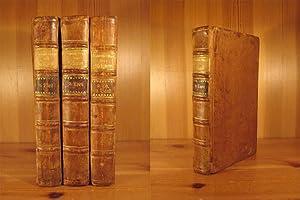 Betrachtungen über die vornehmsten Wahrheiten der Religion: Jerusalem, Johann Friedrich