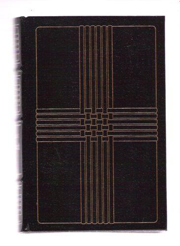 Crime and Punishment Dostoevsky, Fyodor Very Good Hardcover