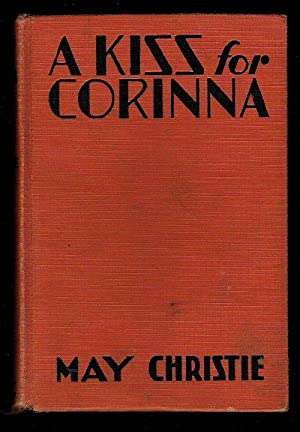 A Kiss for Corinna: Christie, May