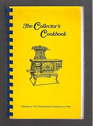 The Collector's Cookbook