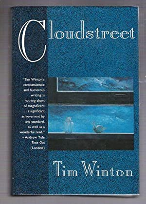 Cloudstreet: Tim Winton