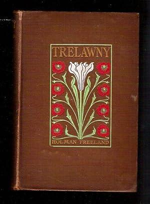 Trelawny: Freeland, Holman