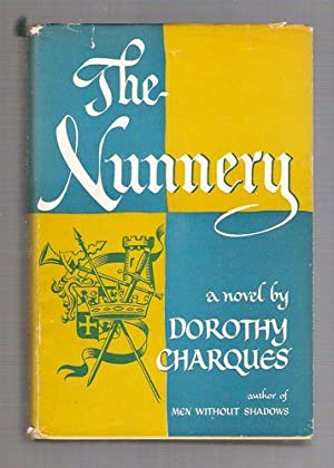 The Nunnery: Charques, Dorothy