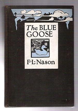 The Blue Goose: Nason, Frank Lewis