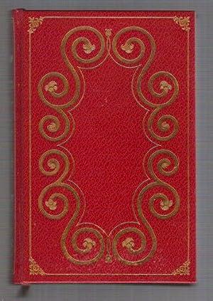The Brothers Karamazov: Dostoevsky, Fyodor