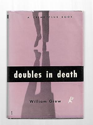 Grew, William (William O'Farrell)