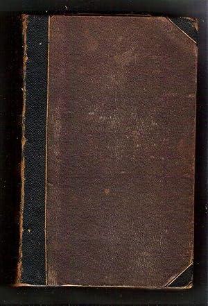 Sartain's Union Magazine of Literature and Art/Vol. VIII/January-June, 1851: Hart, ...