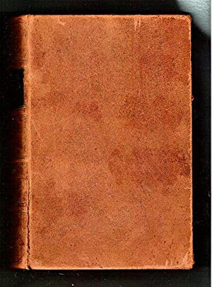 Livingstone Lost and Found, or Africa and Its Explorers: Stanley, Henry M.