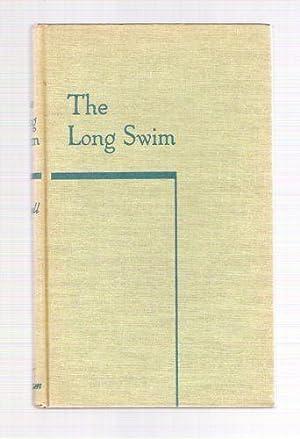 The Long Swim: Angell, Richard C.