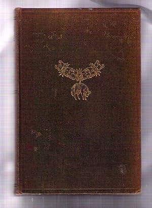 Golden Fleece/The Story of Franz Joseph & Elisabeth of Ausria: Harding, Bertita