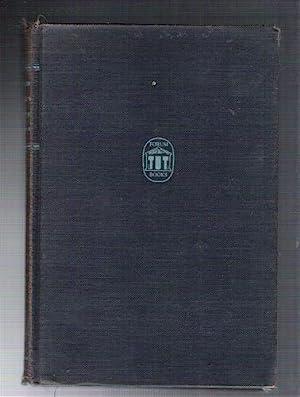 Raymond Chandler's Mystery Omnibus: Chandler, Raymond