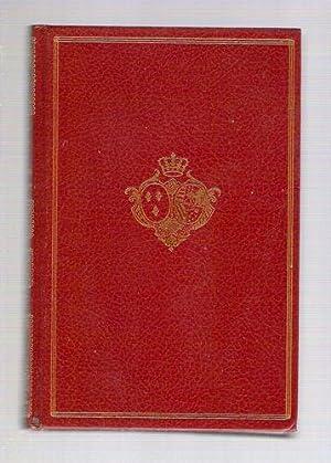 Favorite Poems of Henry Wadsworth Longfellow: Longfellow, Henry Wadsworth