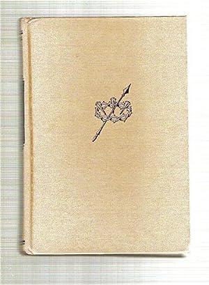 The Story of Therese Neumann: Schimberg, Albert Paul