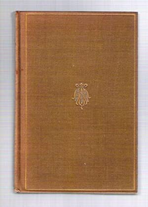 The Works of James Whitcomb Riley/Vol. VII: Riley, James Whitcomb