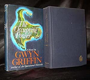 The Occupying Power: Griffin, Gwyn