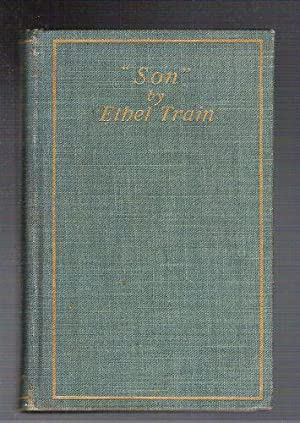 Son: Train, Ethel