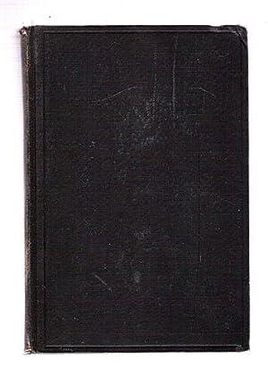 The Works of Rabelais: Rabelais, François