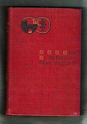 The Silence of Dean Maitland: Gray, Maxwell