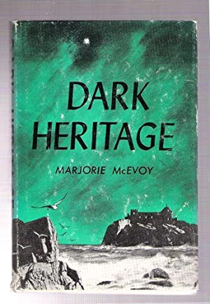 Dark Heritage: McEvoy, Marjorie