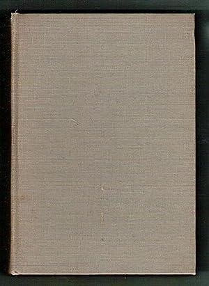 A Merry Sheol: Barr, H. MacDonald