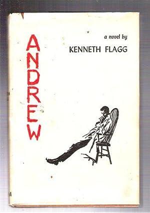 Andrew: Flagg, Keneth