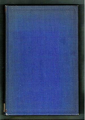 Essays in Modern Scholasticism in Honor of John F. McCormick, S.J./1874-1943: Pegis, Anton C. ...