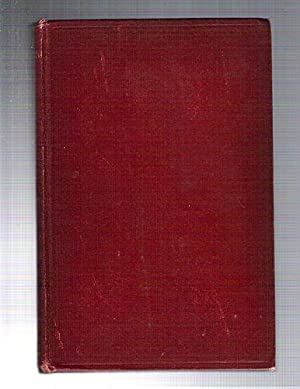 God's Education of Man: Hyde, William DeWitt