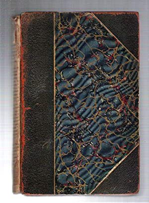 Secret Memoirs of the Courts of Europe/The Court of Louis XIV and of the Regency/From the...