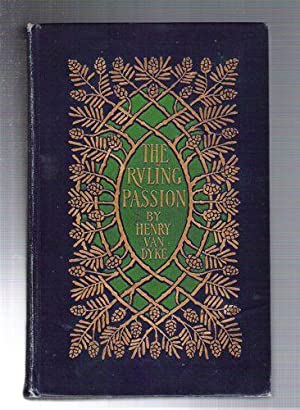 The Ruling Passion/Tales of Nature and Human Nature: Van Dyke, Henry