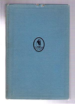 The Little Colonel: Johnston, Annie Fellows