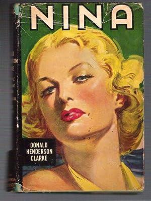 Nina: Clarke, Donald Henderson