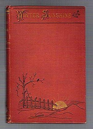 Winter Sunshine: Burroughs, John