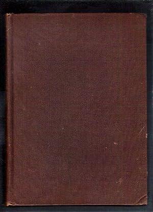 The Watchman Magazine: January 1922-December 1922: Spalding, Arthur W.