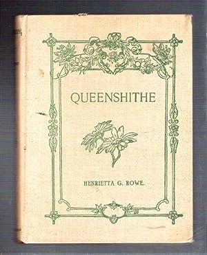 Queenshithe: Rowe, Henrietta G.
