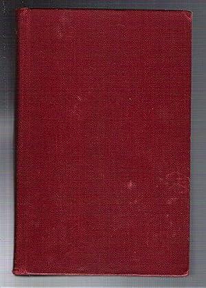 The Practice of Podiatry: Gross, Reuben H; Burnett, E.K.
