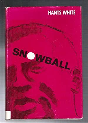 Snowball: White, Hants