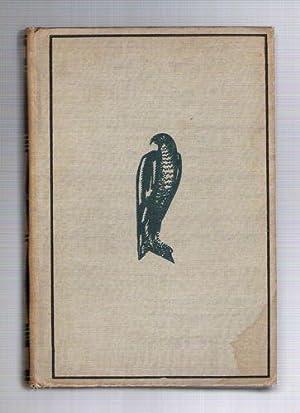 The Maltese Falcon: Hammett, Dashiell