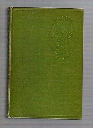 Hugh; Memoirs of a Brother: Benson, Arthur Christopher