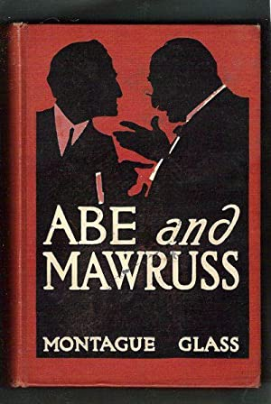 Abe and Mawruss: Glass, Montague