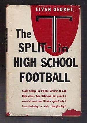 The Split in High School Football: George, Evan