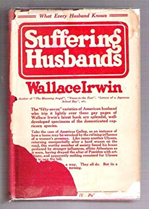 Suffering Husbands/What Every Husband Knows: Irwin, Wallace