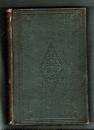 Memoirs of Madame de Stael, and of Madame Roland: Child, L. Maria