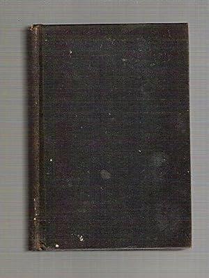 Zell: Aikman, Henry G.